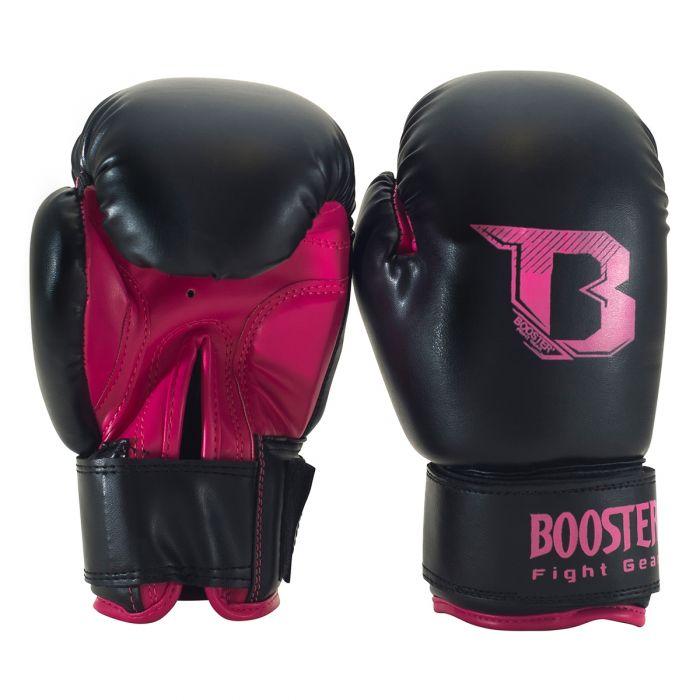 High quality Training Glove BT KIDS DUO NEON PINK