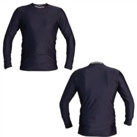 Rashguard Booster GS RASH 2