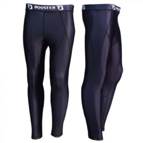 Booster Sportlegging GS SPATS 2