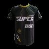 T-Shirt Booster Superbon Tee 2