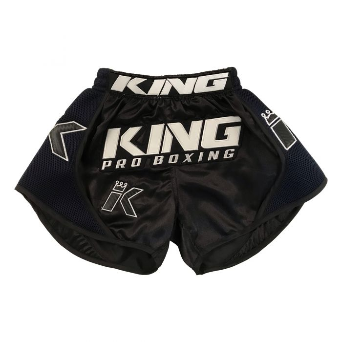 King PRO BOXING thaiboksbroekje KPB/BT X4