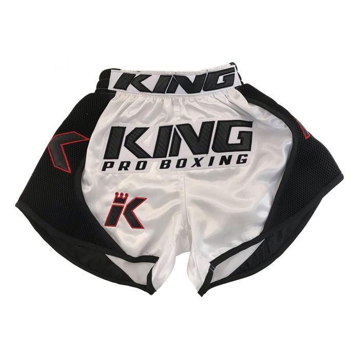 King PRO BOXING thaiboksbroekje KPB/BT X2