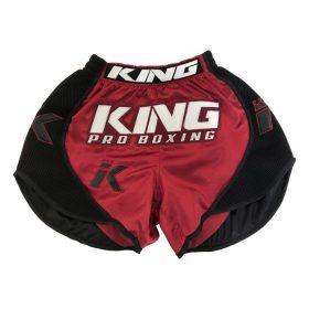 King PRO BOXING thaiboksbroekje KPB/BT X1