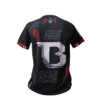 T-Shirt Booster AD Vintage Shield Tee