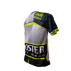 T-Shirt Booster AD Snow CorpusTee