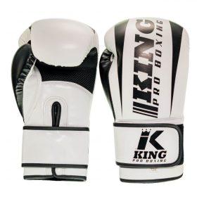 King PRO boxing kickbokshandschoenen KPB/REVO 2