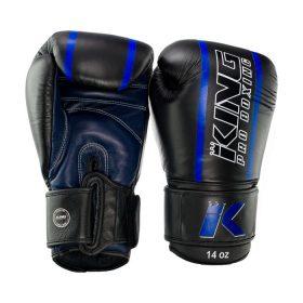 King PRO BOXING  kickbokshandschoenen KPB/BG ELITE 2