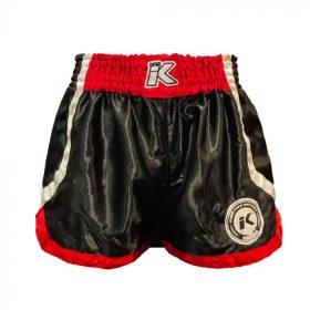 KPB (kick)boksbroekje KPB/KB 1