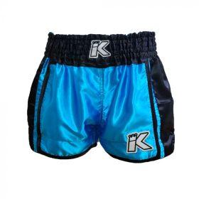 KPB (kick)boksbroekje KPB/KB 2