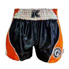 KPB (kick)boksbroekje KPB/KB 3