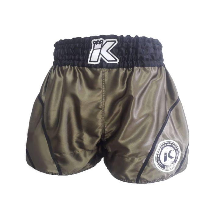 KPB (kick)boksbroekje KPB/KB 5