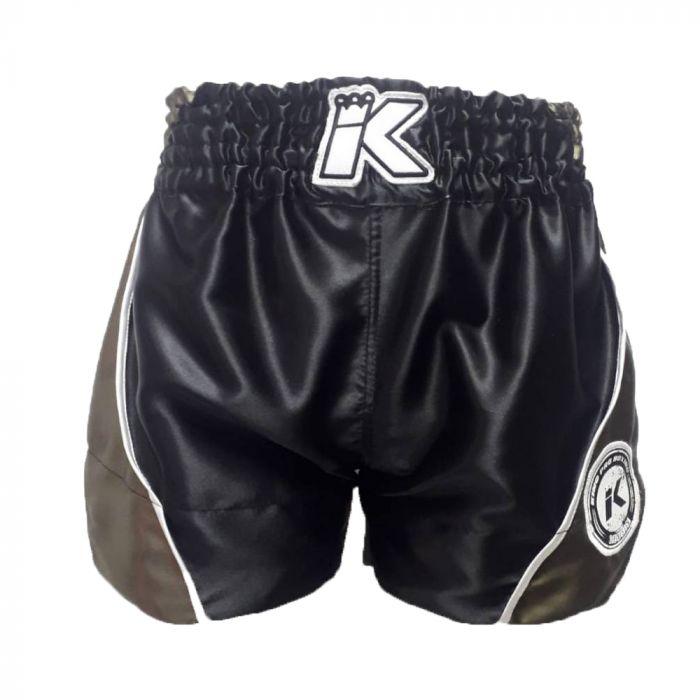KPB (kick)boksbroekje KPB/KB 6