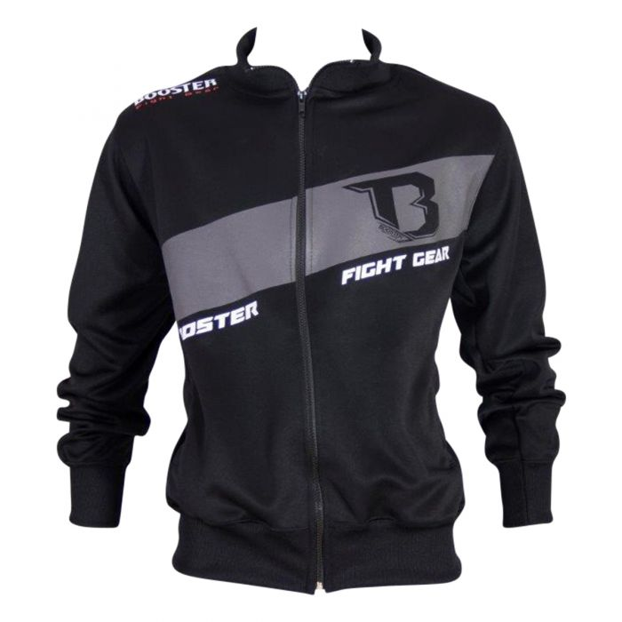 Booster Tracksuit Booster DASH TRACK SUIT