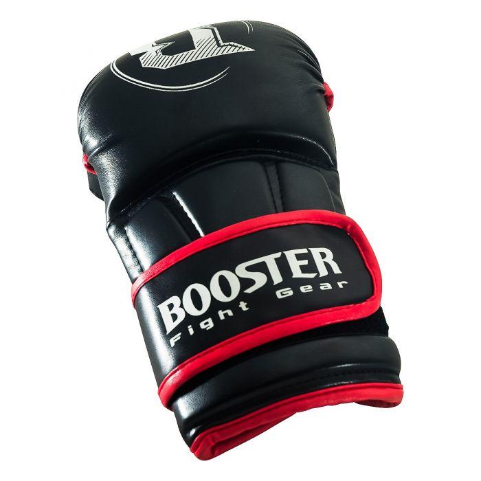 Booster MMA handschoenen Booster PRO MMA sparring