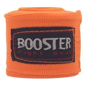 Booster BPC FLUO ORANGE