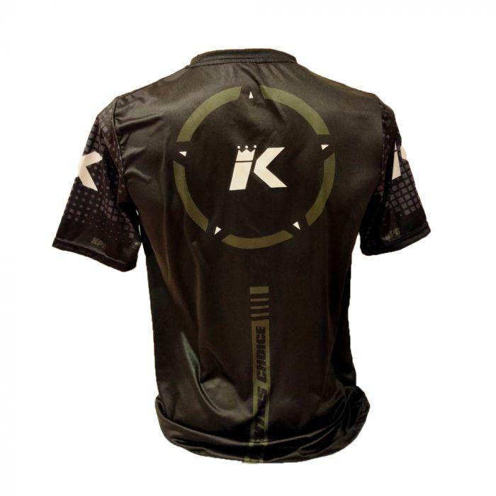 T-Shirt KPB stormking 1 t-shirt