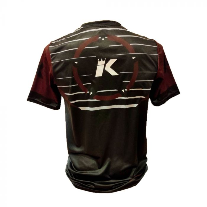 T-Shirt KPB stormking 2 t-shirt