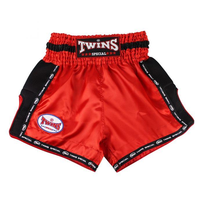 Twins thaiboksbroekje TTBL 69