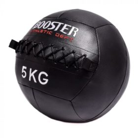 Wall Ball (3 KG)