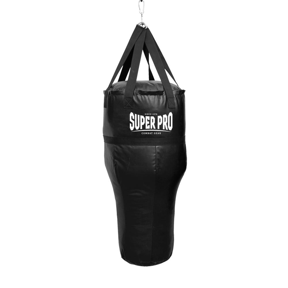 Super Pro Combat Gear Anglebag Zwart x45-25