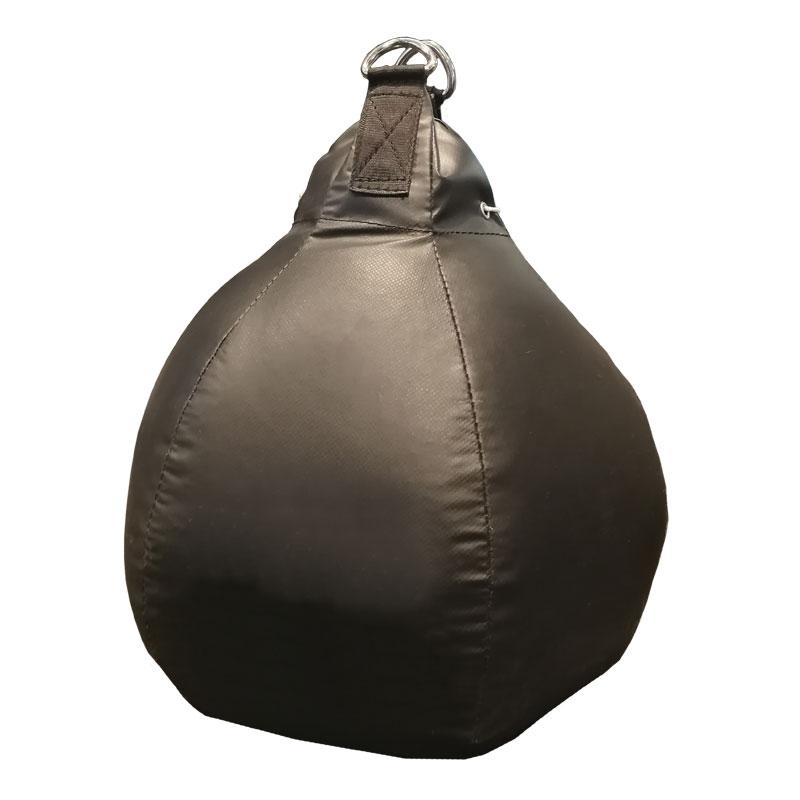 Maizebag 30kg