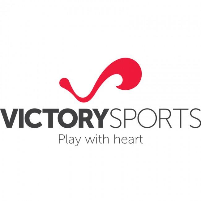 Victory Sports Bokszakstandaard met Speedbalplatform